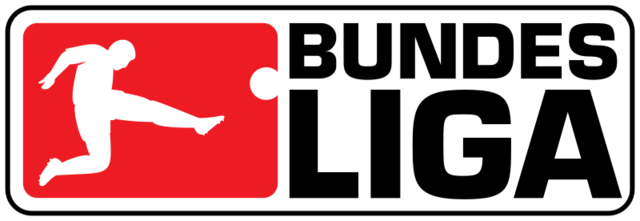 Alltimeyoursport Bundesliga Spielplan 201516